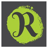 Rau Graphics & Designs