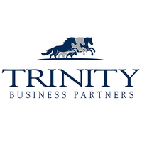 Trinity Business Partners - Pequot Lakes Office