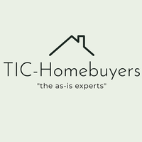 TIC - Homebuyers