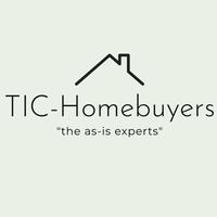 TIC - Homebuyers
