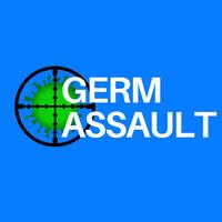 Germ Assault