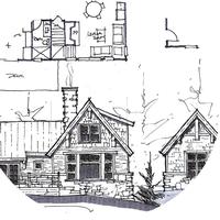 NewHeritage Architecture & Design