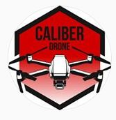 Caliber Drone LLC