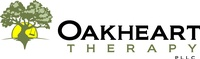 OakHeart Mental Health Therapy