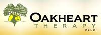 OakHeart Mental Health Therapy