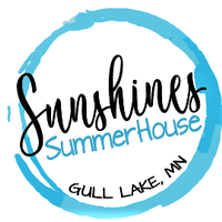 Sunshine's Summerhouse Restaurant & Catering