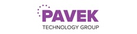 Pavek Technology Group