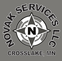 Novak Services LLC