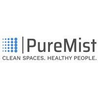 PureMist