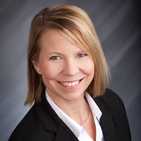 Carol Amundson, REALTOR Weichert Realtors - Tower Properties