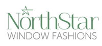 NorthStar Window Fashions