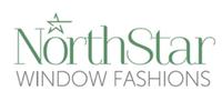 NorthStar Window Fashions