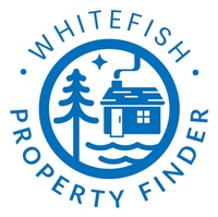 Whitefish Property Finder