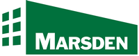 Marsden Bldg Maintenance, LLC