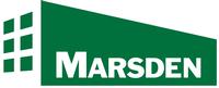 Marsden Bldg Maintenance, LLC