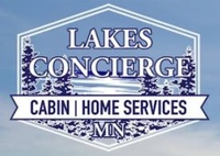 Lakes Concierge - Cabin & Home Services