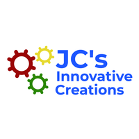 JC's Innovative Creations