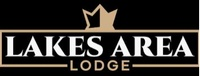 Lakes Area Lodge
