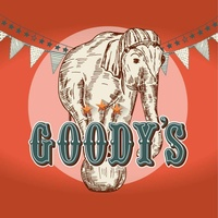 Goody's Gourmet Treats