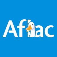 AFLAC-Matthew Steffens