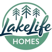 LakeLife Homes