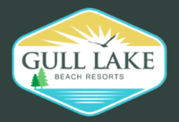Gull Lake Beach Resorts