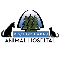 Pequot Lakes Animal Hospital