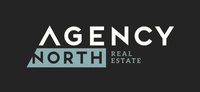 Agency North Real Estate