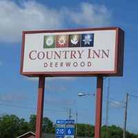 Country Inn Deerwood