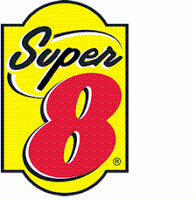 Super 8 - Little Falls