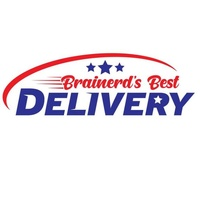 Brainerd's Best Delivery