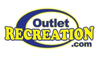 Outlet Recreation.com