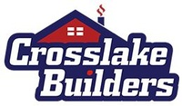Crosslake Builders