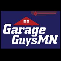 Garage Guys MN