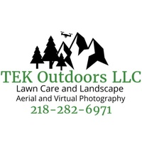 TEK Outdoors LLC