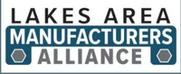 Lakes Area Manufacturers Alliance
