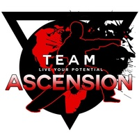 Team Ascension Martial Arts