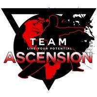 Team Ascension Martial Arts