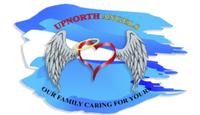 Up North Angels