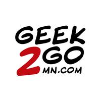 Geek2Go