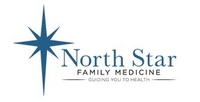 North Star Family Medicine