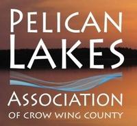 Pelican Lakes Association