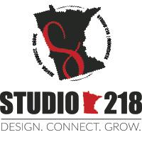 Studio 218, LLC
