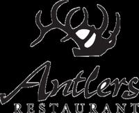 Antler's Restaurant