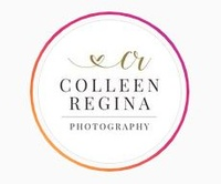 Colleen Regina Photography