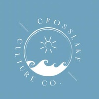 Crosslake Culture Co.