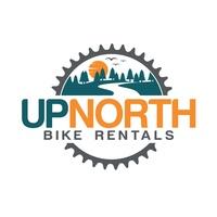 Up North Bike Rentals, LLC