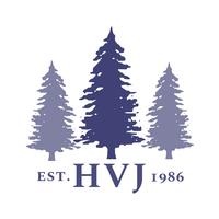 Harlan V Johnson Agency Inc.