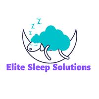 Elite Sleep Solutions, LLC