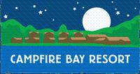 Campfire Bay Resort
